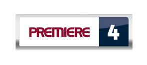"""7. Staffel von """"24″ auf PREMIERE Pay-TV angelaufen"""