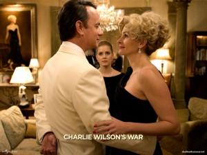 PREMIERE unterschlägt Schauspielerin Julia Roberts in der Filmbeschreibung