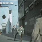 Senderausfall von MGM unter SKY TV