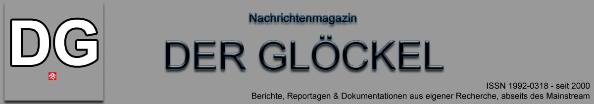 Informationen zu Pay-TV von SKY, vormals PREMIERE von DER GLÖCKEL